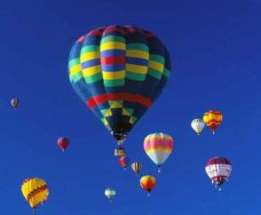 hot-air-balloon-compressed